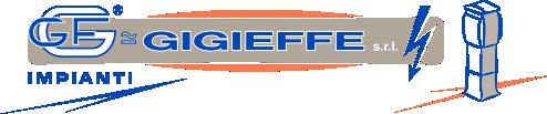 Gigieffe - Erogatori di Energia ed Arredamento per Porti