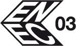 enec-03