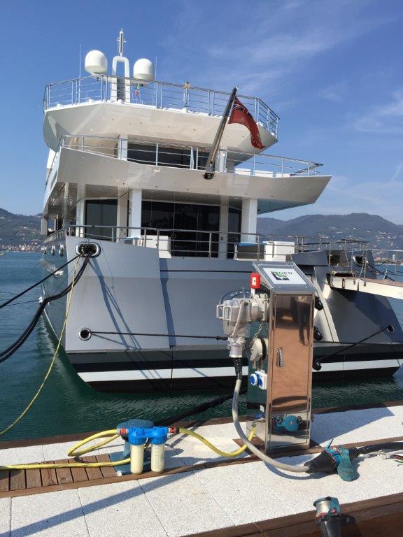 galleria_mega_yacht_2