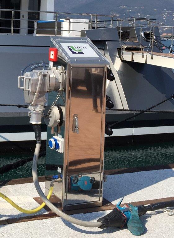 galleria_mega_yacht_5