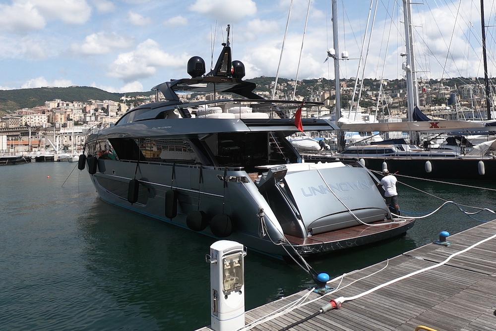 ibrahimovic-yacht